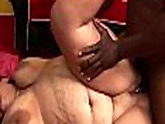 Bulky women porn