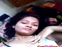 Boobs Indian Girl Free Indian Girl Boobs Porn Video More CamGirlCum.xyz