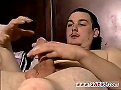 Mature in sex men and boy gay video Raw Hole For Big-Dicked Blaze