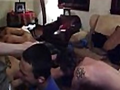 Polish gay twink images and latino gay twink cocks movie if funny to