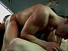 Pics of gay daddies and gay male teachers kissing full length Muscle