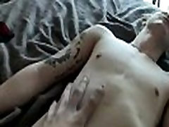 1 gay twink boys videos full length 2 Bareback Boys With Cameras!