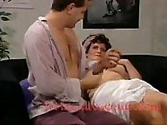 hotsexlivecams.com Op4 Classic Retro Vintage Oma Nodol6 Porn 18