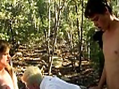 Emo gay porn mp4 video and gypsy hot gay men porn full length