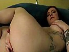 Sex Tape With Used Of Dildos By Gorgeous Horny Girl sasha pain clip-19