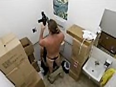 Mature straight mexican gay man cock Sucking Dick And Getting Fucked!