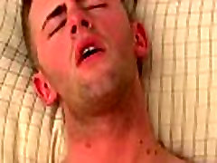 Latino men masturbating you jizz gay There are a lot of things about