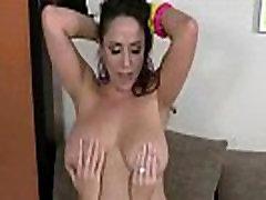 Lots Of Licks And Kiss Between Mature Lesbians Brianna Ray &amp Jewell Marcean clip-11