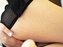 Asian Girl next door, My little erotica videos. Rosi Video Ep.4