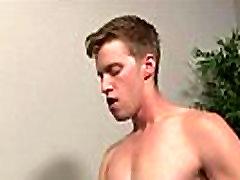 Daddies having gay male sex stories full length Asher Hawk Fucks