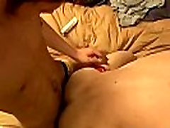 Cute young gay sex movies and sex boys eating their own cum stroke