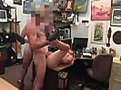 Bearing shower boys gay sex full length Guy ends up with rectal