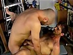 Gay men cumming in mens asses gay porn and free porns gays Check out