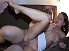 Free young porn video