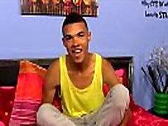 The boy gay porn Robbie Anthony is the flawless twink: boyish, smart