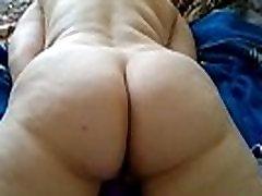 Wife Orgasm BBW Porn Video More milf8.xyz