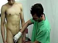 Emo twink foot gay porn tube full length He was moaning and writhing