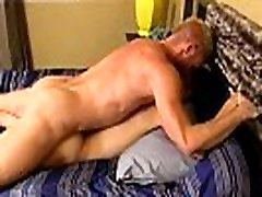 Sucking small boy cock gay porn and fat gay bears vs gay twinks porn