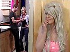 simone sonay Busty Milf Like A Slut Bang On Camera vid-28
