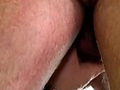 Italian male gay porn models City Twink Loves A Thick Dick
