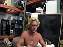 Diagram anal gay sex Blonde muscle surfer man needs cash