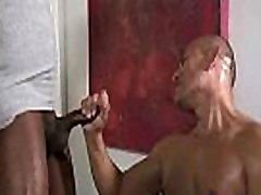 Gay Wet Handjobs And Nasty Gay Cock Sucking Porn Video 06