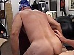 Twink gay sex boy Snitches get Anal Banged!