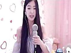 Asian Beautiful Girl Free Webcam 3 &ndash 120Cams.com
