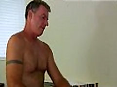 Black gay daddies fucking each other and filipino male porn stars