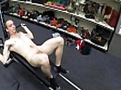 Blowjob gay sex video full length Businees is slow and the weather