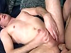 Hentai boys gay twink first time ZADEN TATE FUCKS TORY CLIFTON