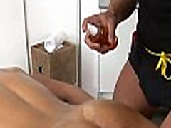 Homo massage clips blog