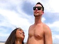 Nicole Bexley Ebony Hot Girl With Big Butt Love Intercorse video-22