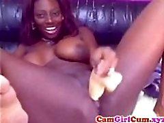 Rec Tatiannah Live Jasmin Webcam Model Free Porn More CamGirlCum.xyz