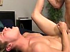 Nude samoan men gay porn first time Sergio Valen and Gage Anderson