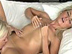 Free lesbo sex clip
