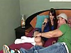 Mobile legal age teenager porn