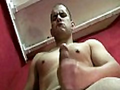 Gay Wet Blowjobs And Slippery Handjob Sex Movie 16