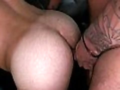 Gay sexy hot horny men free movietures and videos Amateur Anal Sex