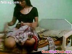 Indian Callgirl Free Panties Porn Video More CamGirlCum.xyz