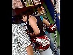 xvideos.com 1c9dbd663c7da172892c489dd34733f6 online-video-cutter.com