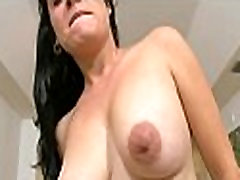 Mature mother i would like to fuck sex