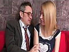 Free videos of teen beauties having sex