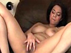 Busty Kolie Rubbing Her Pussy - amateurgirls.online