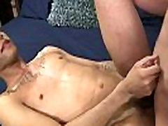 Free download self gay sex for men and anal emo tgp Damon juggles up