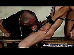 Men sucking the foot in gay sex movies and dominating vocal hairy