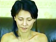 Mature Asian Massaging Pussy - Chat With Her Asiancamgirls.mooo.com