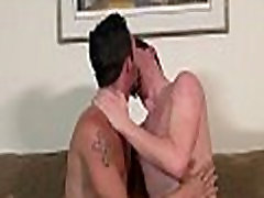 Twinks engulf cocks have a fun anal fun