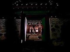 국딩TV 영구와 땡칠이 2탄 - 소림사 가다.Yong-gu and Taeng-chiri Go To Sorim Temple.MP4