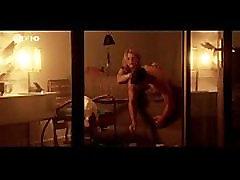 Joerdis Triebel Blochin-Die Lebenden und die Toten S01E03 2015